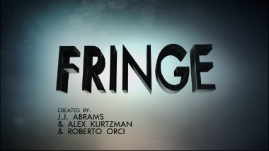 Fringe titles